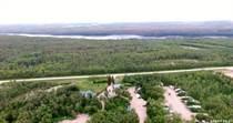 Commercial Real Estate for Sale in Saskatchewan, Kipabiskau, Saskatchewan $699,900