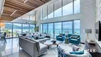 Condos for Sale in Jaco, Puntarenas $1,249,000