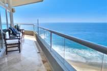 Condos for Sale in La Jolla del Mar, Playas de Rosarito, Baja California $598,332