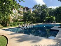 Homes for Sale in Playacar Fase 2, Playa del Carmen, Quintana Roo $359,000