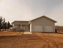 Homes for Sale in Brownfield, Coronation, Alberta $369,000