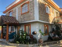 Homes for Sale in Primo Tapia, Playas de Rosarito, Baja California $105,000