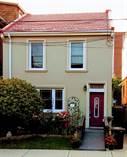 Homes for Sale in Strathcona, Hamilton, Ontario $519,000