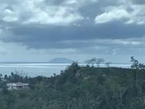Homes for Sale in Ensenada, Rincón , Puerto Rico $250,000