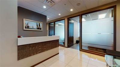 7191 Yonge St, Suite 303, Markham, Ontario
