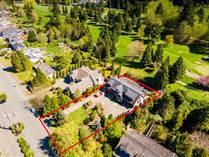 Homes for Sale in Qualicum Beach, British Columbia $1,274,900