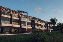 Condos for Sale in Mareazul, Playa del Carmen, Quintana Roo $986,049