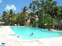 Homes for Sale in Simpson Bay, Sint Maarten $302,000