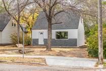 Homes for Sale in Regina, Saskatchewan $124,900