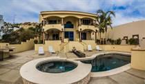 Homes for Sale in San Jose del Cabo, Baja California Sur $887,000