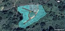 Lots and Land for Sale in Rio San Juan, Maria Trinidad Sanchez $19,900