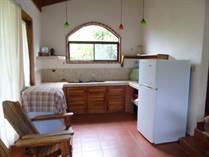 Homes for Sale in Tierras Morenas, Guanacaste $99,000