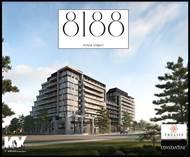 Condos for Sale in Yonge/Highway 407, Toronto, Ontario $600,000