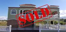 Homes Sold in Bo. Caimital Alto, Aguadilla, Puerto Rico $230,000