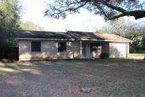 Homes for Sale in Pensacola, Florida $89,000