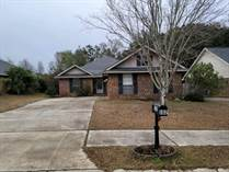 Homes for Rent/Lease in Fairhope, Alabama $1,700 monthly