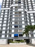 Homes for Sale in Torre San Miguel, Guaynabo, Puerto Rico $200,000