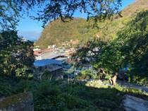 Homes for Sale in El Caloso, Puerto Vallarta, Jalisco $191,700