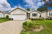 Homes for Sale in Central Arnprior, Arnprior, Ontario $588,800