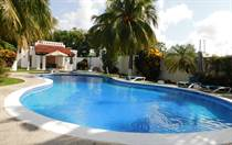 Homes for Rent/Lease in Cancun, Quintana Roo $727 monthly