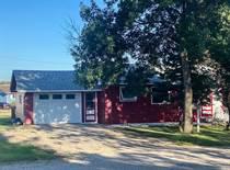 Homes Sold in Erickson, Manitoba $159,900