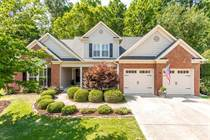 Homes for Sale in Smyrna, Georgia $395,000