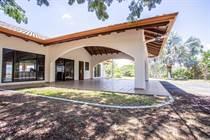 Homes for Sale in El Guisaro , Atenas, Alajuela $575,000