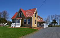 Homes for Sale in Pownal, Stratford, Prince Edward Island $365,000