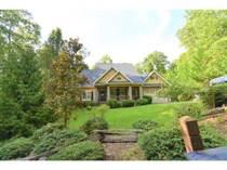 Homes for Sale in Blue Ridge, Georgia $470,000