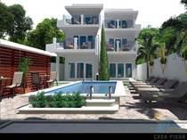 Homes for Sale in Veleta, Tulum, Quintana Roo $1,200,000