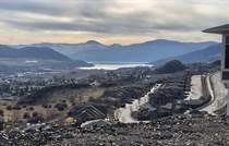 Lots and Land for Sale in Bella Vista, Vernon, British Columbia $359,900