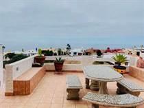 Homes for Sale in Plaza Del Mar, Playas de Rosarito, Baja California $199,000