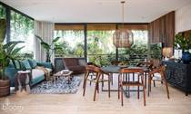 Homes for Sale in Kukulkan, Tulum, Quintana Roo $235,000