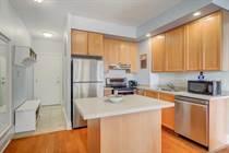 Condos for Sale in Dundas/Kipling, Toronto, Ontario $519,900