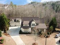 Homes for Sale in Governor's Preserve, Canton, Georgia $484,900