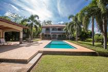 Homes for Sale in Junquillal, Guanacaste $595,000