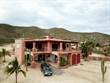 Homes for Sale in The Ridge, Los Barriles, Baja California Sur $650,000