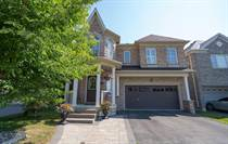 Homes for Sale in Woodland Hills, Newmarket, Ontario $959,900