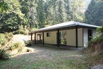 Homes for Sale in Lake Cowichan, British Columbia $479,900