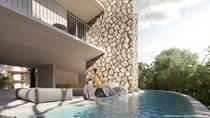 Condos for Sale in Akumal, Quintana Roo $221,000