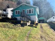 Homes for Sale in Youbou, British Columbia $284,900