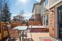 Homes Sold in Alton Village, Burlington, Ontario $875,000