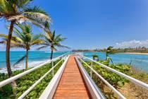 Homes for Sale in Bo. Breñas, Vega Alta, Puerto Rico $4,900,000