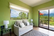 Homes for Sale in Manuel Antonio, Puntarenas $239,000