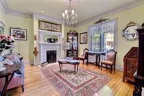 Homes for Sale in Notre-dame-de-Grâce, Montréal, Quebec $869,000
