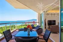 Homes for Sale in Nuevo Vallarta Flamingos, Nuevo Vallarta, Nayarit $514,500