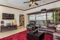 Condos for Sale in Sonoran Sky, Puerto Penasco/Rocky Point, Sonora $441,000