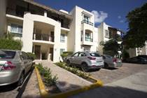 Homes for Sale in Central, Playa del Carmen, Quintana Roo $119,000