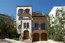 Homes for Sale in Los Balcones, San Miguel de Allende, Guanajuato $699,000