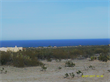 Lots and Land for Sale in Palos Verde Norte, San Felipe, Baja California $9,000